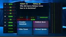 Imagen 5 de Trivia Vault: Boxing Trivia