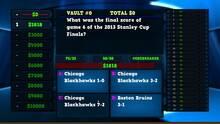 Imagen 3 de Trivia Vault: Hockey Trivia