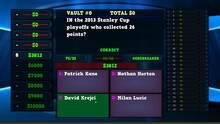 Imagen 5 de Trivia Vault: Hockey Trivia