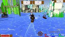 Imagen 1 de Twisted Sails
