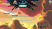 Imagen 3 de Ultimate Panic Flight