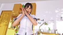 Imagen 3 de VR Kanojo