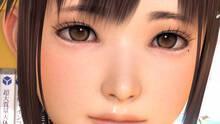 Imagen 5 de VR Kanojo