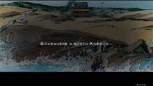 Imagen 1 de XIII - Lost Identity