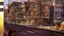 Imagen 3 de XIII - Lost Identity