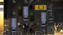 Imagen 6 de XIII - Lost Identity