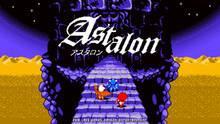 Imagen 4 de Astalon: Tears of the Earth