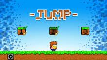 Imagen 10 de Joe Jump Impossible Quest