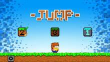 Imagen 5 de Joe Jump Impossible Quest