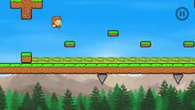 Imagen 7 de Joe Jump Impossible Quest