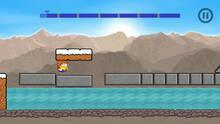 Imagen 8 de Joe Jump Impossible Quest