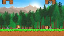 Imagen 9 de Joe Jump Impossible Quest