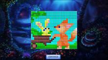 Imagen 5 de Picross Hansel and Gretel - Nonograms
