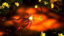 Imagen 5 de Sparkle 4 Tales