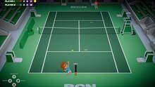 Imagen 1 de Super Tennis Blast