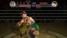 Imagen 1 de Punch-Out!! Wii CV