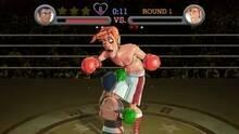 Imagen 2 de Punch-Out!! Wii CV