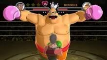 Imagen 3 de Punch-Out!! Wii CV