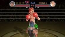 Imagen 4 de Punch-Out!! Wii CV