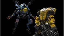 Imagen 31 de Titanfall 2