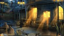 Imagen 3 de Ghost Encounters: Deadwood - Collector's Edition