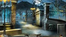 Imagen 4 de Ghost Encounters: Deadwood - Collector's Edition