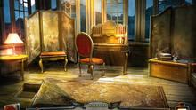 Imagen 7 de Ghost Encounters: Deadwood - Collector's Edition