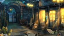 Imagen 9 de Ghost Encounters: Deadwood - Collector's Edition