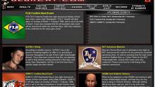 Imagen 12 de World of Mixed Martial Arts 3
