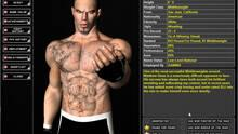 Imagen 14 de World of Mixed Martial Arts 3