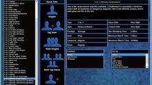 Imagen 9 de Total Extreme Wrestling 2010
