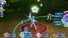 Imagen 39 de Superdimension Neptune VS Sega Hard Girls