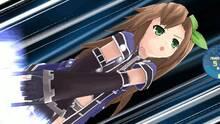 Imagen 41 de Superdimension Neptune VS Sega Hard Girls