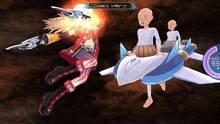 Imagen 45 de Superdimension Neptune VS Sega Hard Girls
