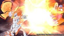 Imagen 32 de MegaTagmension Blanc + Neptune VS Zombies