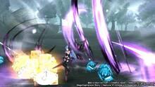 Imagen 35 de MegaTagmension Blanc + Neptune VS Zombies