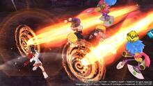Imagen 30 de MegaTagmension Blanc + Neptune VS Zombies