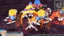 Imagen 31 de MegaTagmension Blanc + Neptune VS Zombies