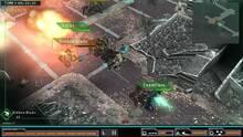 Imagen 3 de Damascus Gear: Operation Tokyo PSN