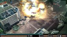 Imagen 4 de Damascus Gear: Operation Tokyo PSN