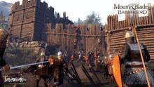 Imagen 23 de Mount & Blade II: Bannerlord