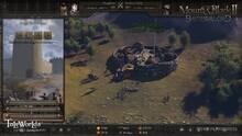 Imagen 24 de Mount & Blade II: Bannerlord
