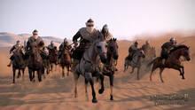 Imagen 25 de Mount & Blade II: Bannerlord