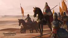 Imagen 27 de Mount & Blade II: Bannerlord