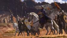 Imagen 28 de Mount & Blade II: Bannerlord