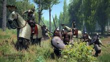 Imagen 30 de Mount & Blade II: Bannerlord