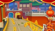 Imagen 1 de Monkey King Escape