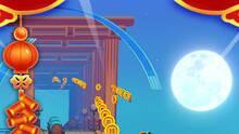 Imagen 2 de Monkey King Escape