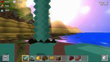 Imagen 17 de Cube Life: Island Survival