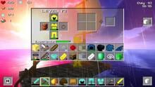 Imagen 18 de Cube Life: Island Survival